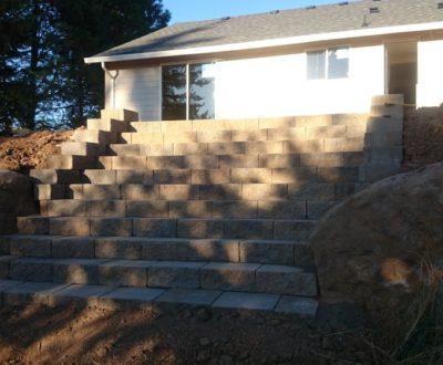 wpd-steps