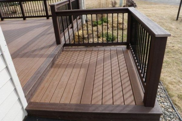 trex-railing-WPD