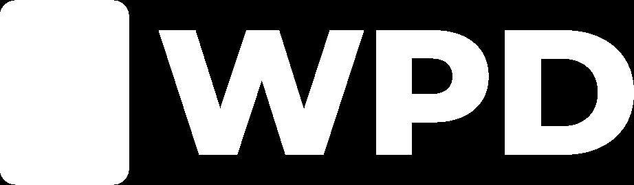 Western Paver Design